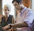 Small Business Directors Thumbnail