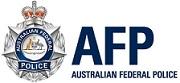 Afp Logo Small