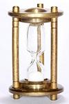 Hour Glass Medium 1