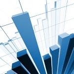 Financial Benchmarks Medium