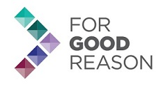 For Good Reason