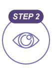 Innovation Hub Website Process Chart   Images Step 2
