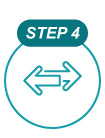 Innovation Hub Website Process Chart   Images Step 4