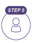 Innovation Hub Website Process Chart   Images Step 5