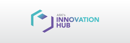 Innovation Hub Asic Website Header Image 2