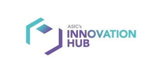 ASIC's Innovation Hub