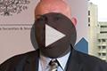 Website Asic View Thumbnail Image Lender Of Last Resort