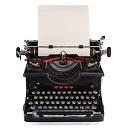 Typewriter Standard