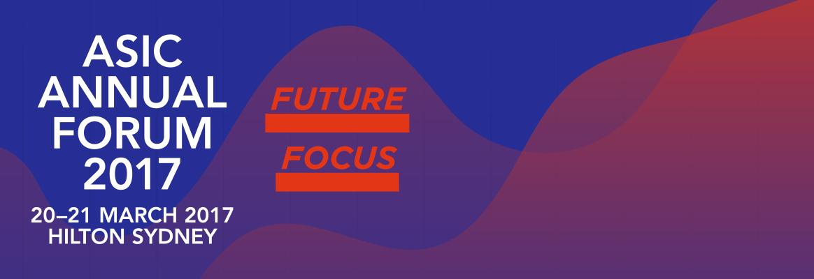 Annual Forum 2017