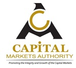 Kenya Capital Markets