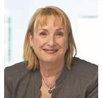 Maureen Jensen