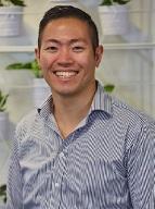 Andrew Lai New