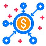 Funding Model Medium