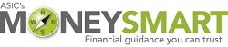 Asics Moneysmart Medium