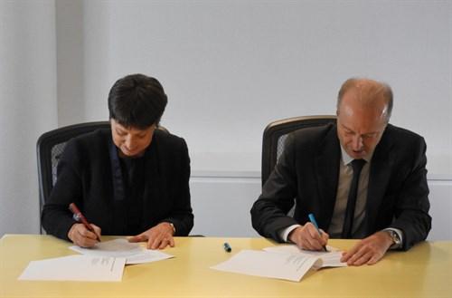Sfc Asic Signing 13 June 2017