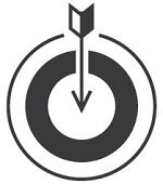 Benchmark Target