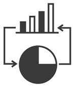 Report Icon 1
