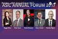 Asicview Thumb Annual Forum 2017