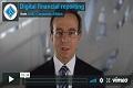 Asicview Thumb Digi Financial Reporting