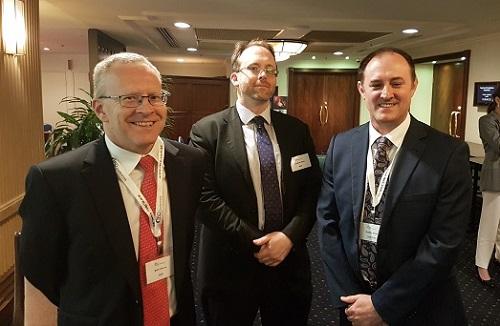 Regtech Forum Asic And Austrac
