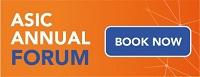 Forum2018 Register