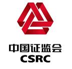 Csrc China