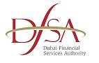 Dfsa Logo Eng 01