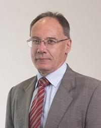 P8 Peter Harris
