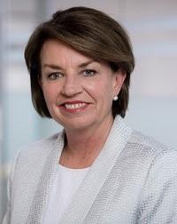 P1 Anna Bligh