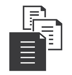 Guidance Documents Icon