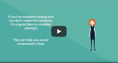 Closing Your Company (1)