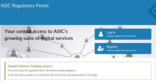Portal Homepage2