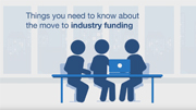 Video Thumb Industry Funding What You Need To Know