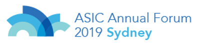 ASIC Annual Forum 2019