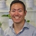 Andrew Lai Web