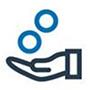 Info225 1 Icon