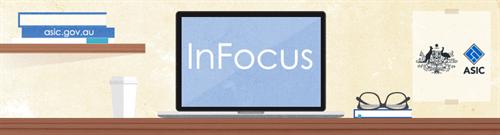 Afg0001 Template Header Infocus Web Updated