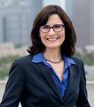 Professor Lauren E. Willis
