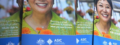 Small Business In Australia Banner 1