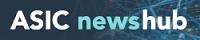 Asic Newshub 1